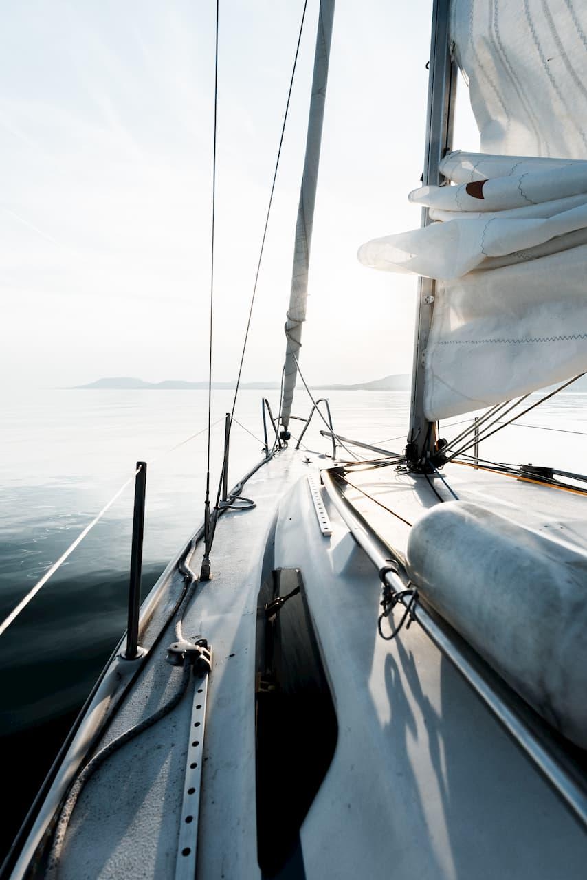 båtrekond