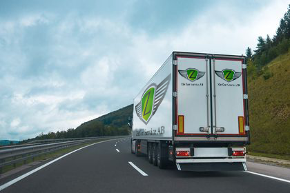zinken-transport-budfirma