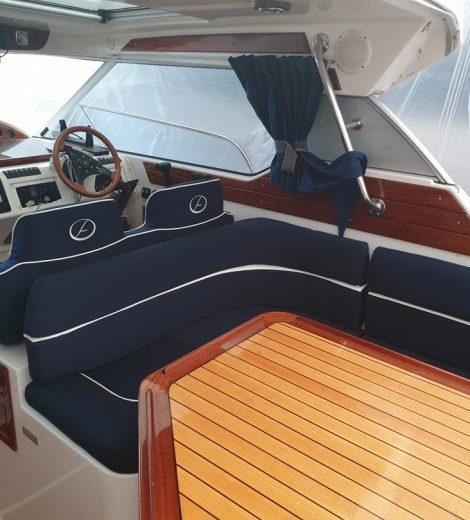 båtdynor-och-båtmattor-tillverkling