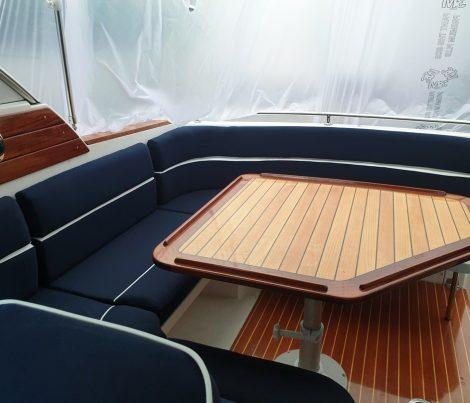 tillverkning-av-båtdynor-till-båt