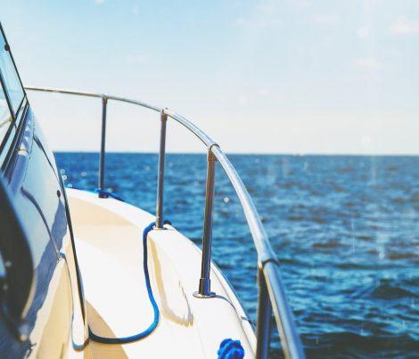 utsikt-från-motorbåt
